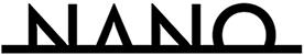 Produse Nano